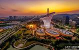 這座城市擁有世界上最多的大學生,為中國最牛的大學城!