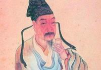 杜牧很經典的一首詩,短短28字,便被譽為詠紫薇詩中的千古絕唱