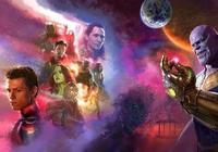 評分最高的10部超級英雄電影,《海王》僅墊底