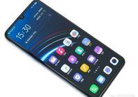 這幾天準備入手一款3000~4000的手機,選擇vivoX27還是小米9啊?