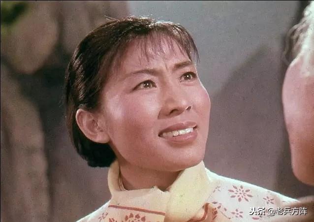 1975年《文史哲》:革命樣板戲《龍江頌》學習札記