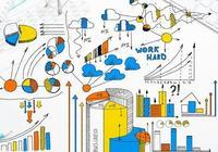 數據挖掘工程師的現狀和前景?