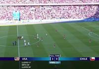 3-0!女足世界盃69個小時誕生9支出線球隊:歐洲6支亞洲只有1支
