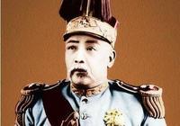 被誤解的中國陸軍之父
