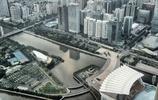 廣州塔瞭望,廣州美景盡在眼底