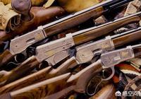 win94屬於狙擊步槍嗎?