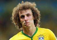 英超奪冠 重返巴西隊 大衛·路易斯百萬英鎊送大禮