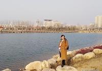 渭南作家劉莉萍小說:懸崖勒馬