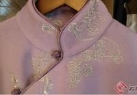 「絲路雲裳·昆明民族時裝週·企業系列」館藏600餘件旗袍訴說中華女性魅力 昆明這個地方不簡單
