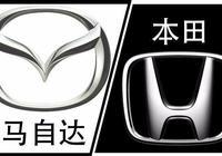 新一代CX-5高燃來襲,對標家用先驅本田CR-V,究竟誰能笑傲江湖?