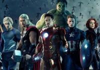 天地之別!《復聯4》中國貢獻19億票房,《流浪地球》北美僅587萬