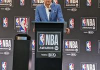 扒一扒NBA歷史上全票當選最佳新秀 哪些人不如東契奇