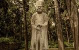 山東省曲阜市,原來與孔子有這麼深的淵源