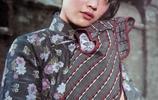 漂亮女星的單人劇照,傅藝偉,劉曉慶,潘虹