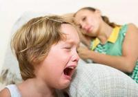 """寶寶被吐槽""""強迫症上身"""",可能只是因為你不懂他"""