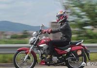 求助求助,摩托車行駛時退到一擋會有兩聲咔咔的聲音,感覺打齒了,請問怎麼回事?