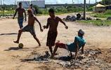 巴西是足球王國
