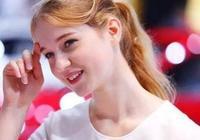 俄羅斯女人膚白貌美,為何中國男人不肯娶?結婚後就知道了