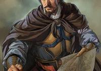 曹魏後期八大名將,都是智勇雙全的帥才,不弱於姜維和陸抗
