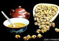 中華九大仙草是什麼?你知道幾種?