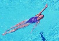 游泳有哪些技巧?