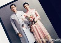 張若昀唐藝昕將舉行婚禮,沈夢辰,宋茜做伴娘,伴郎會是誰呢?