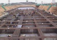 樑配筋特徵,板、柱鋼筋下料分析,剪力牆筋構造,鋼筋知識順口溜