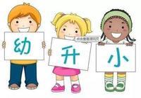 黃埔區增36個班招生,添2公辦小學