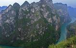 烏江遊記,貴州省第一大河