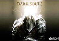 遊戲《黑暗之魂》的主角為什麼要去傳火?意義何在?