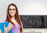 美國H-1B簽證配偶如何辦理簽證?