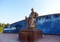 蒙古將軍想娶自己的嫂子,遭到大臣反對,國王卻支持道:他必須娶