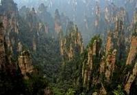 華龍網攝友101500434363作品:驚歎不已的山