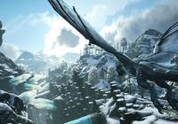 Steam夏日特賣,《方舟生存進化》、《鬼泣5》等遊戲誰家最大方?