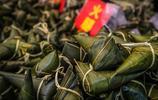 端午節教程:雲南少數民族手把手教你最奇特的粽子