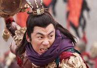 斬殺李元霸,歷史上實有其人,還是位隋朝名將,宇文成都是他徒弟