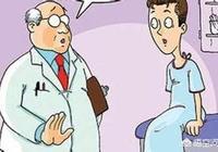 肺癌患者術後不化療可以嗎?