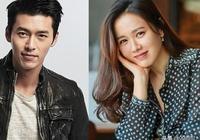 宋慧喬前男友玄彬與孫藝珍將出演樸智恩新劇,演員編劇的王炸組合