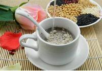 雜糧粉與完整顆粒的粗糧對血糖的影響不一樣