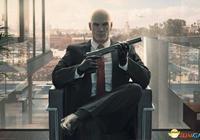 史克威爾公佈《殺手6》一週年紀念相關信息統計
