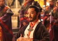 隋煬帝做的,漢武帝李世民都做過,為何隋煬帝亡國了,有四個原因
