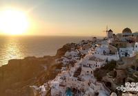 希臘移民申請條件及移民優勢