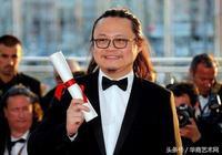 常州故事《小城二月》榮獲中國首個短片金棕櫚獎
