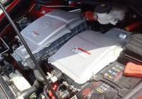 比亞迪E6電池壽命