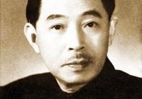 中國革命文藝的奠基人之一茅盾,書法華美堅挺清朗爽勁