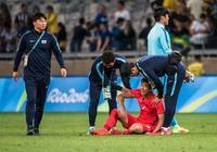 韓國運氣好,因賽制獲利!國足亞洲盃小組賽末戰被迫穿換戰袍!