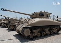 俄羅斯與土耳其軍事力量對比?
