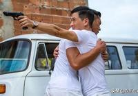 從TVB離巢的古天樂張家輝等都成了影帝,為何花旦裡沒出影后?