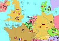 盧森堡比深圳大一些,人均GDP卻全球第一!怎麼做到的?