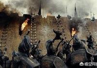 金朝滅亡時到底有多慘?有什麼歷史依據?